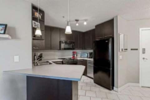 Condo for sale at 35 Richard Ct SW Calgary Alberta - MLS: A1036226