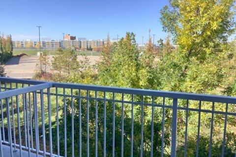 Condo for sale at 35 Richard Ct SW Calgary Alberta - MLS: A1061079