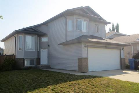 House for sale at 35 Riverpark Blvd W Lethbridge Alberta - MLS: LD0175403