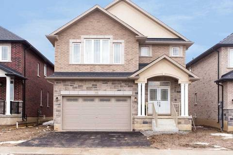 House for sale at 35 Robertson Rd Hamilton Ontario - MLS: X4440290