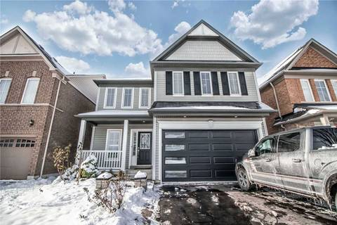 House for sale at 35 Ryder Cres Ajax Ontario - MLS: E4634224