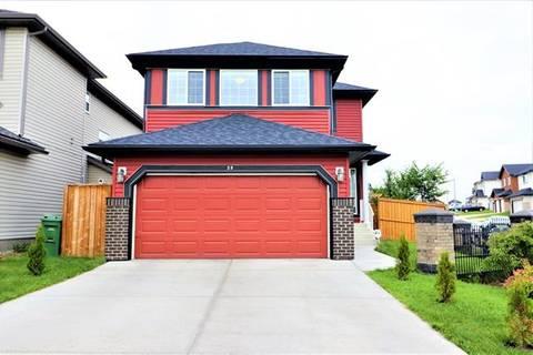 35 Saddleland Drive Northeast, Calgary | Image 1