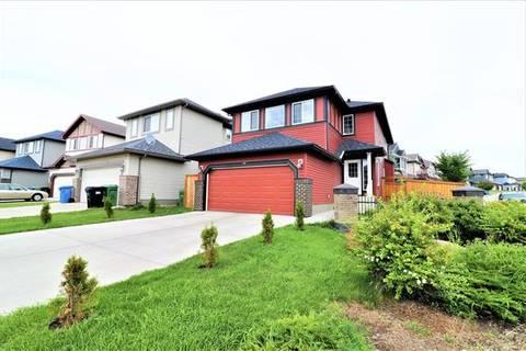 35 Saddleland Drive Northeast, Calgary | Image 2