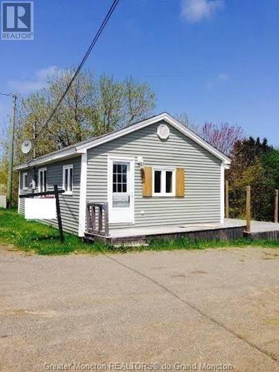 House for sale at 35 Saulnier  Bouctouche New Brunswick - MLS: M127705