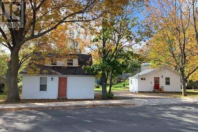 House for sale at 35 School St Hantsport Nova Scotia - MLS: 202005961