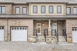 Townhouse for rent at 35 Sherway St Hamilton Ontario - MLS: X4685444
