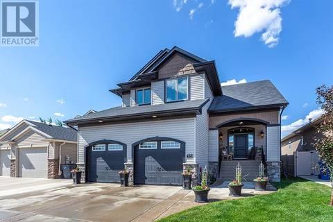 House for sale at 35 Somerset Dale Se Medicine Hat Alberta - MLS: mh0169245