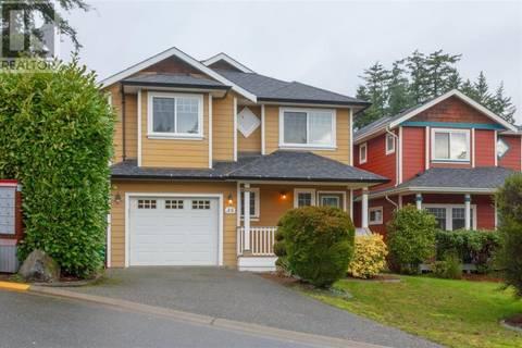 House for sale at 35 Stoneridge Dr Victoria British Columbia - MLS: 411206