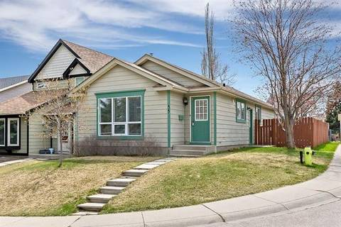 House for sale at 35 Strathearn Ri Southwest Calgary Alberta - MLS: C4243936