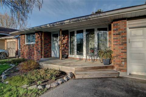 House for sale at 35 Summit Dr Out Of Area Ontario - MLS: X4485093