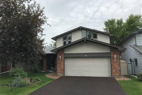 House for sale at 35 Sunmount Cres Southeast Calgary Alberta - MLS: C4243521