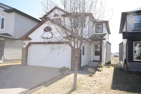 House for sale at 35 Tarington Garden(s) Northeast Calgary Alberta - MLS: C4287914