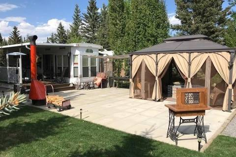 Residential property for sale at 35 Timber Dr Rural Mountain View County Alberta - MLS: C4245074