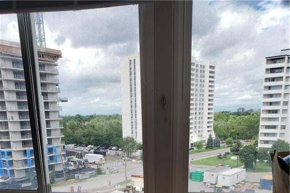 35 Towering Heights Boulevard, St. Catharines   Image 2