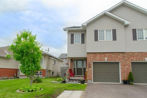 House for sale at 35 Verona Dr Arnprior Ontario - MLS: 1156145