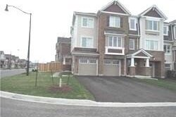 Townhouse for rent at 35 Volner Rd Brampton Ontario - MLS: W4954015