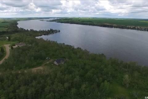 Residential property for sale at 35 Wakonda Ct Wakaw Lake Saskatchewan - MLS: SK797499