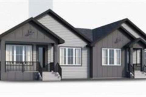 Townhouse for sale at 35 Walgrove Pk SE Calgary Alberta - MLS: A1039464