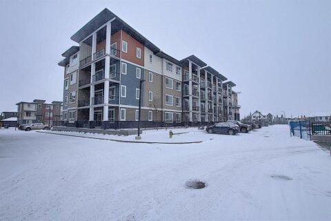 Condo for sale at 35 Walgrove  Wk SE Calgary Alberta - MLS: A1045580