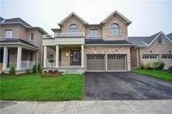 House for sale at 35 Walls Cres New Tecumseth Ontario - MLS: N4554268