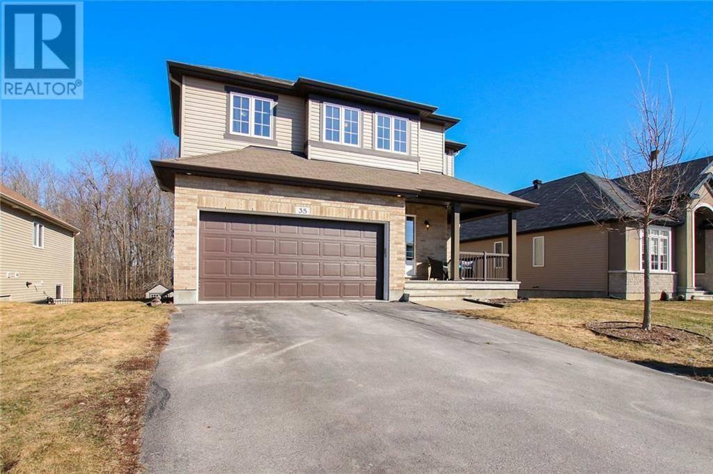 35 Waterside Drive, Carleton Place | Image 1
