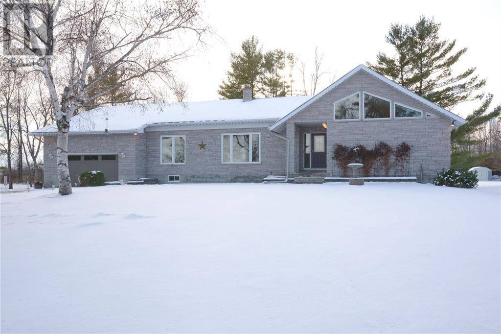 House for sale at 35 Wellington St Arnprior Ontario - MLS: 1174504