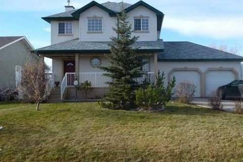 House for sale at 35 Wenstrom Cres North Langdon Alberta - MLS: C4228432