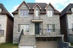 House for sale at 35 Yeomans Rd Toronto Ontario - MLS: C4812276
