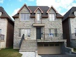 House for sale at 35 Yeomans Rd Toronto Ontario - MLS: C4749328