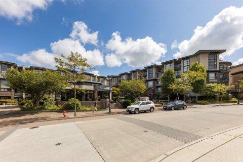 Condo for sale at 10838 City Pw Unit 350 Surrey British Columbia - MLS: R2529748