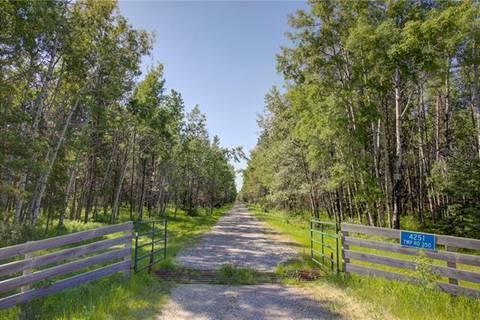 350 - 4251 Twp 350 , Rural Red Deer County   Image 2
