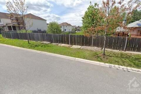 Home for sale at 350 Abbeydale Circ Kanata Ontario - MLS: 1199348