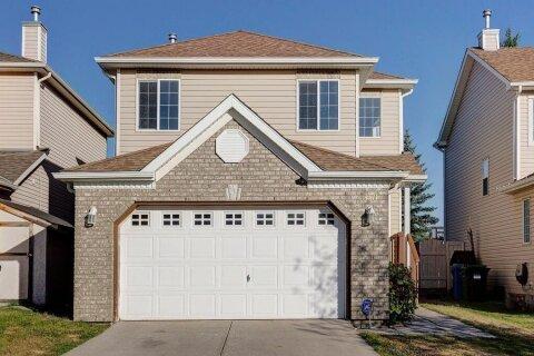 House for sale at 350 Bridleridge Wy SW Calgary Alberta - MLS: A1039125
