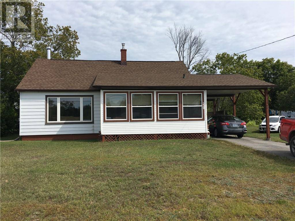 House for sale at 350 Castle St Massey Ontario - MLS: 2080522