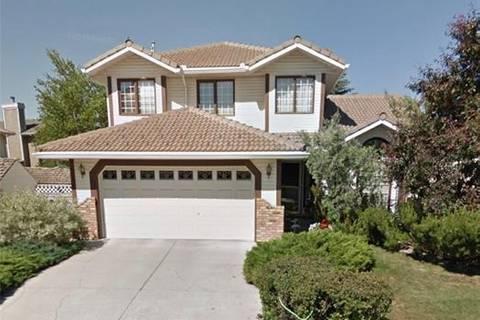 House for sale at 350 Douglasbank By Southeast Calgary Alberta - MLS: C4280690