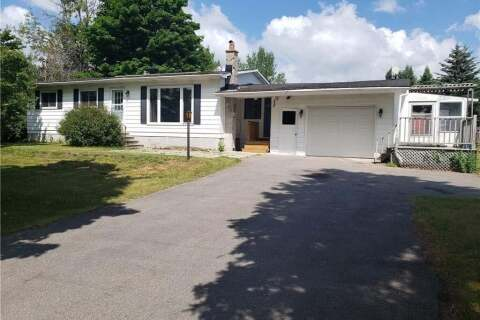 House for sale at 350 Kelly Jordan Rd Smiths Falls Ontario - MLS: 1198202