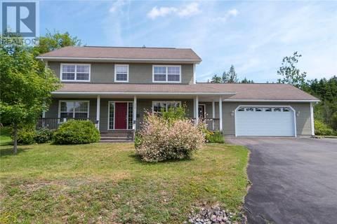 House for sale at 350 Lakeview Dr Saint John New Brunswick - MLS: NB001725