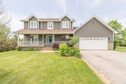 350 Mountain Road, Grimsby | Image 1
