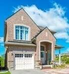 House for sale at 350 Ravineview Dr Vaughan Ontario - MLS: N4477992