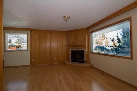 350 Rundleview Drive Northeast, Calgary | Image 2