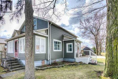House for sale at 350 Talbot St East Aylmer Ontario - MLS: 185793