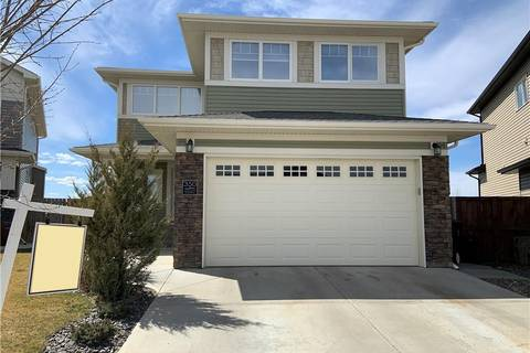 House for sale at 350 Twinriver Rd W Lethbridge Alberta - MLS: LD0149662