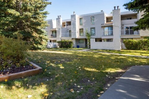 Townhouse for sale at 3500 Varsity Dr NW Calgary Alberta - MLS: A1037104