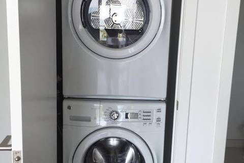 Apartment for rent at 2200 Lake Shore Blvd Unit 3501 Toronto Ontario - MLS: W4387783