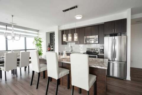 Condo for sale at 2900 Highway 7 Rd Unit 3501 Vaughan Ontario - MLS: N4926741
