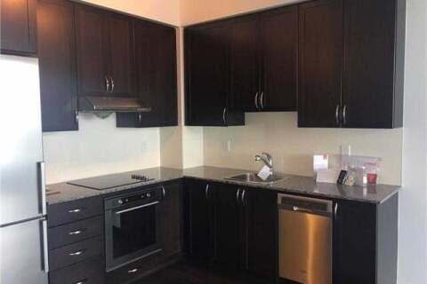Apartment for rent at 55 Ann O'reilly Rd Unit 3501 Toronto Ontario - MLS: C4865983