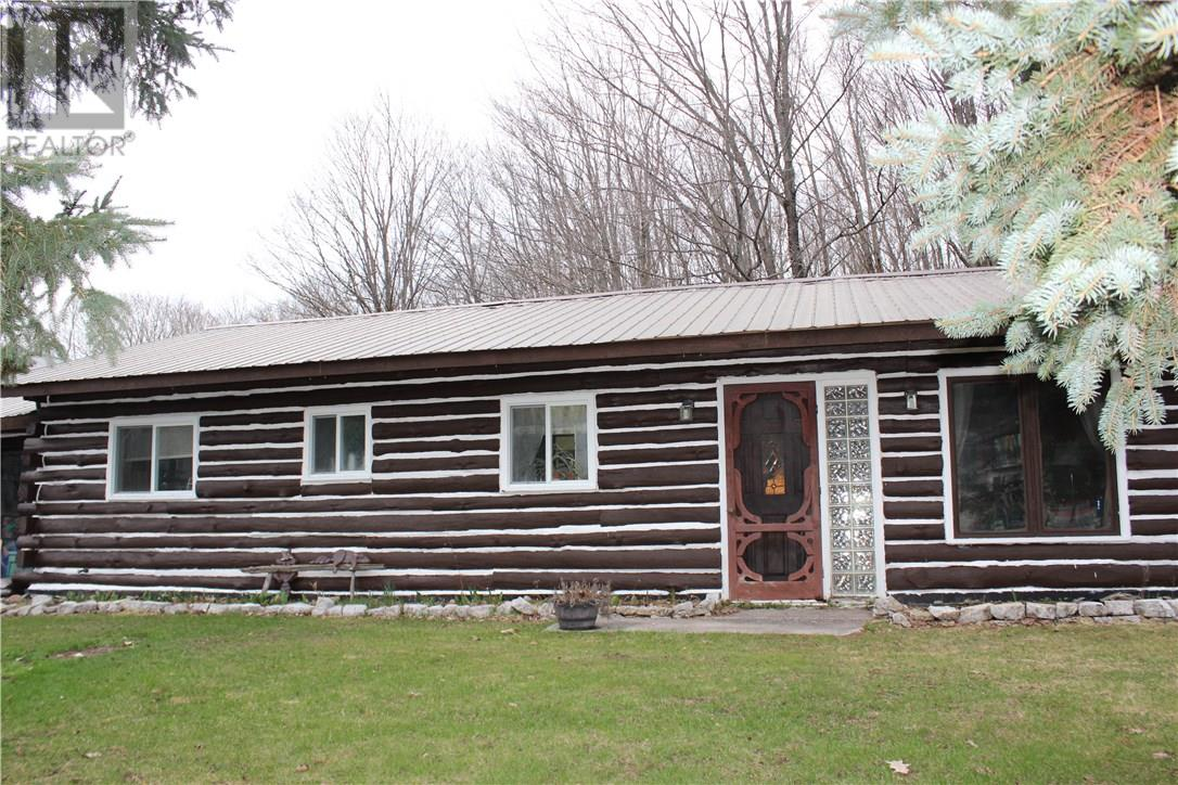 Removed: 3501 Monck Road, Kawartha Lakes, ON - Removed on 2019-06-13 07:15:11