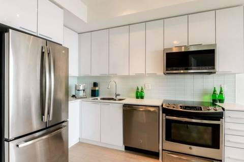 Condo for sale at 10 Park Lawn Rd Unit 3502 Toronto Ontario - MLS: W4426297