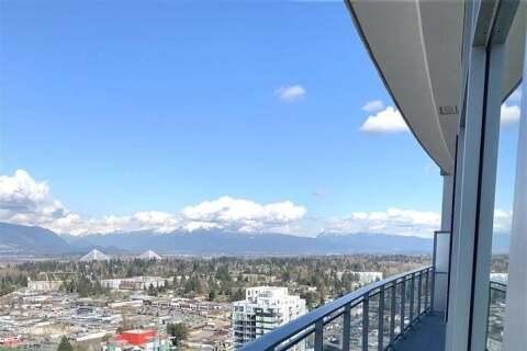 Condo for sale at 13308 Central Ave Unit 3502 Surrey British Columbia - MLS: R2459110