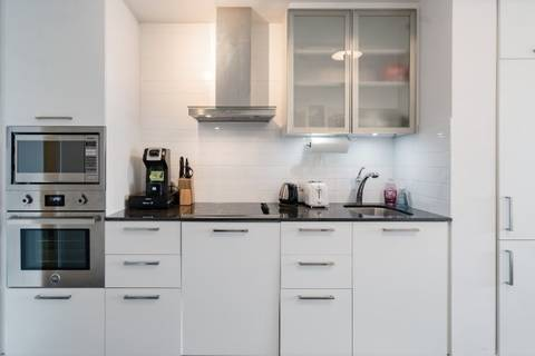 Apartment for rent at 14 York St Unit 3502 Toronto Ontario - MLS: C4705052